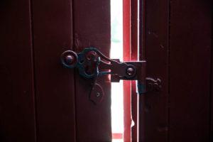 【サンティアゴ巡礼・ル・ピュイの道】33日目:言語という砦。 アルー・イトロ・オライビー 〜 メンディオンドア 28km